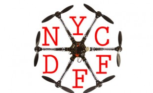 Drone Film Festival NYC:   RotorDrone Magazine is a Proud Media Sponsor