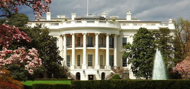 Tesla Foundation, UAVSA CEO, and others meet following White House drone crash