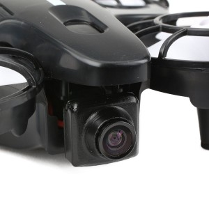 Blade Inductrix 200 FPV BNF (9)