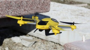 Blade Zeyrok Drone With Camera And SAFE Technology (9)