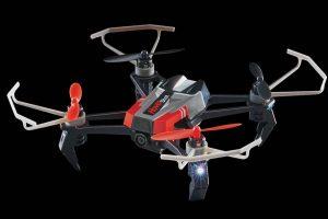 dromida-hovershot-rtf-120mm-fpv-camera-drone-1