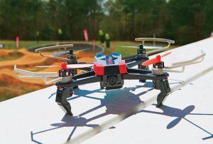 dromida-hovershot-rtf-120mm-fpv-camera-drone-4