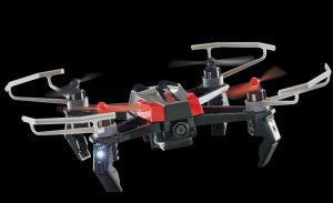 dromida-hovershot-rtf-120mm-fpv-camera-drone-5