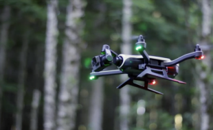 GoPro Karma, will it be the most versatile drone yet?