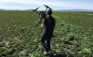 Commerical UAVs: what you need to know
