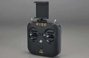 rise-vusion-250-extreme-fpv-race-pack-4