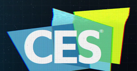 RotorDrone is Heading to CES in Las Vegas!