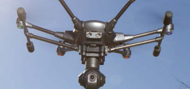 FAA Drone News: Get your $5 back