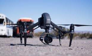 Antonelli Law Successfully Defends Part 107 Pilot in Chicago Drone Ordinance Case