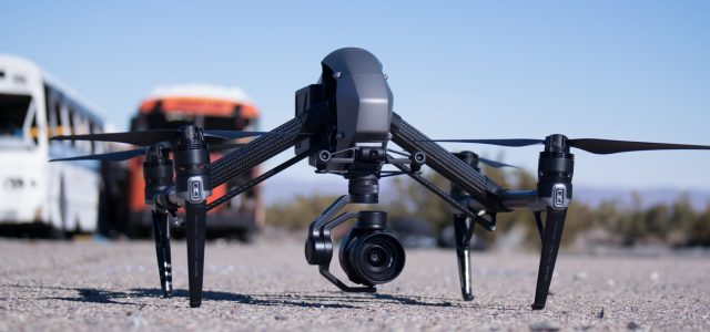Drone Law: Antonelli Successfully Defends Part 107 Pilot in Chicago Drone Ordinance Case