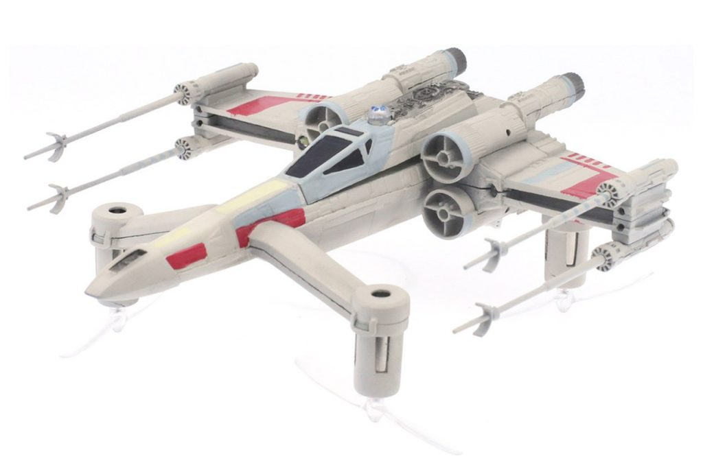 star-wars-quadcopter-t-65-x-wing
