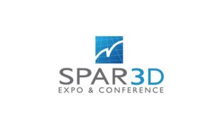 SPAR 3D Expo & Conference Announces Live Demonstrations at Event
