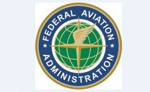 News flash! Appeals court ends FAA drone registration rule