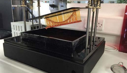 Future Tech, 3D printers to watch for