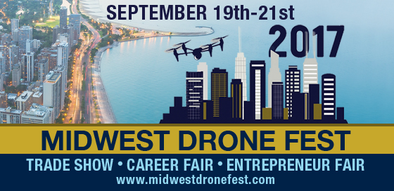 Midwest Drone Fest