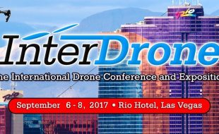 FAA Administrator Michael Huerta to Deliver Keynote at InterDrone