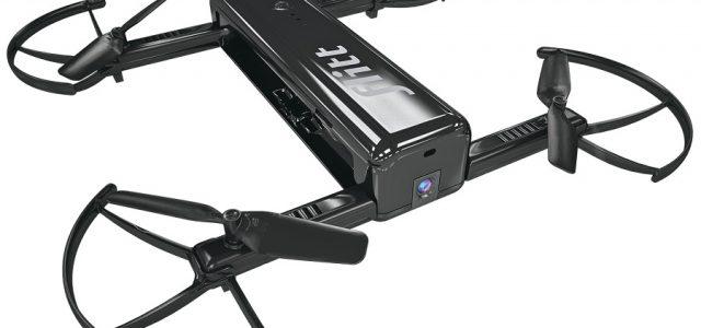 Hobbico Flitt Flying Camera