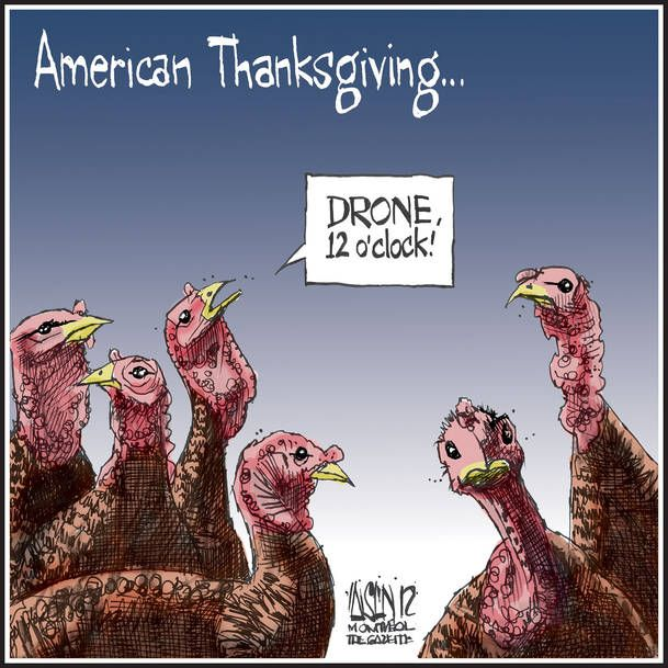 94a7d06deb2c95dc699c3ad769424070 thanksgiving cartoon jokes