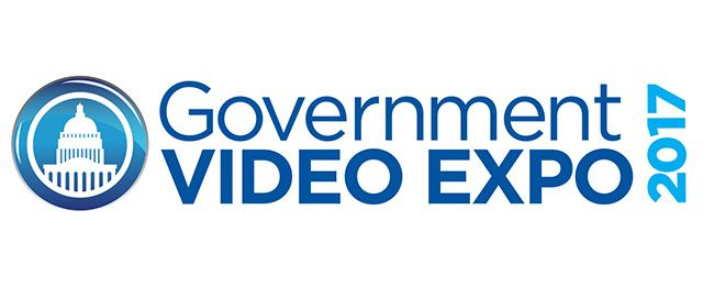 2017 Government Video Expo is Partnering with RotorDrone