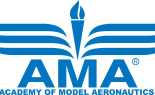 Commercial Drone Insurance from the AMA