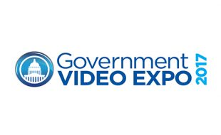 The Drone Expo you Need to Know About— The Government Video Expo