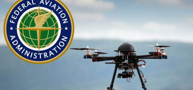 Drone Law Updates