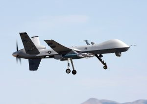 Also South Korea Will Be Resuming A Once Abandoned Program To Develop Medium Altitude Long Endurance Unmanned Aerial Vehicle Bolster Its Monitoring