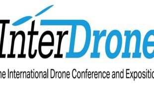 Drone news: InterDrone is September 5-7