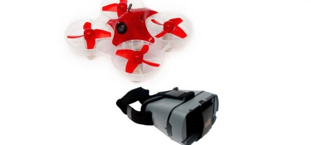 iphone quadcopter with camera with Blade Inductrix Fpv Rtf Headset Conversion Video on Dji Phantom Wallpaper furthermore Idrone De Toekomst Of Een Dom Idee also MLB 728812279 Drone Syma X8w Original Fpv Cmera Wifi A Pronta Entrega  JM besides Alonefire X900 Cree Xml T6 Led Zoom Flashlight additionally Tracker Foldable Mini Pocket Drone 523.