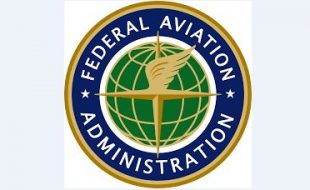 New FAA Rules for Recreational Flyers