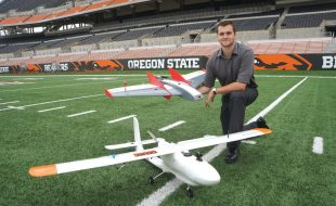 Drone Training for Educators – Back to School!