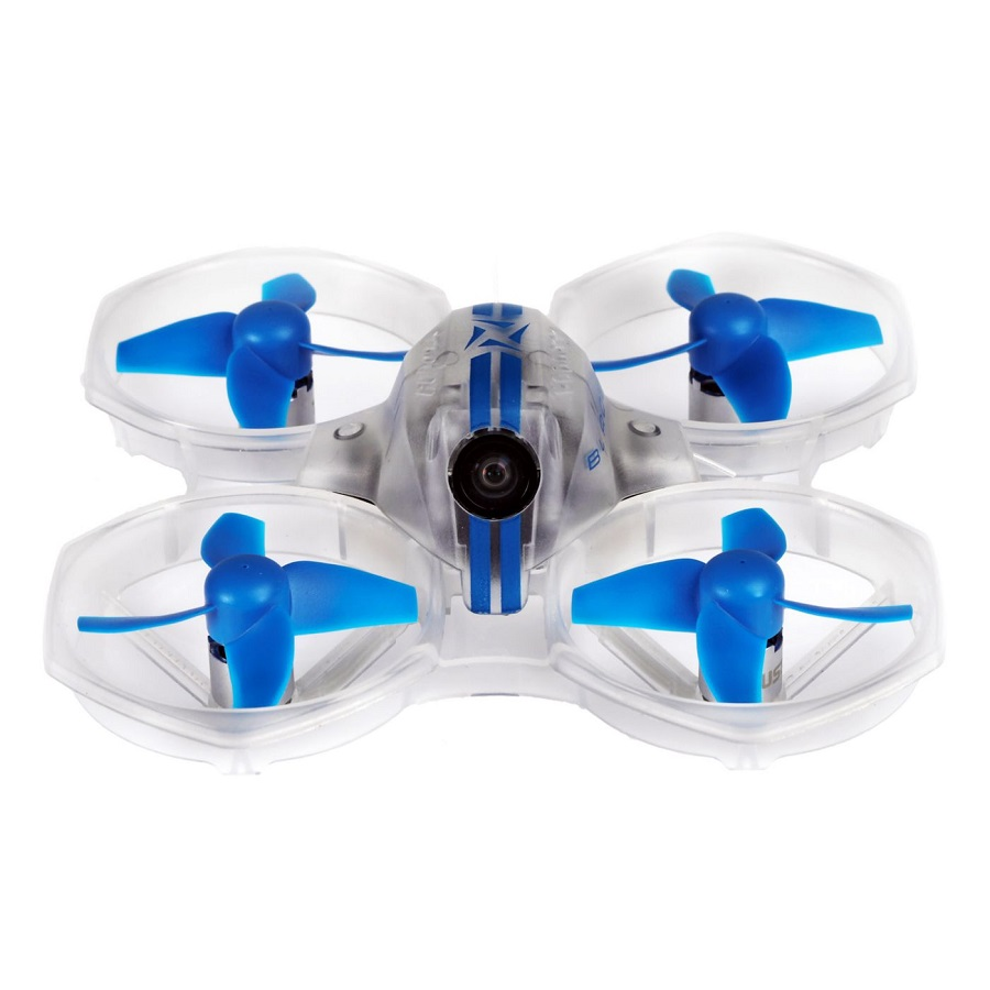 Blade Inductrix FPV Brushless BNF Basic