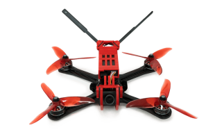 drone sports archives rotordrone