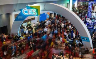 CES Highlights