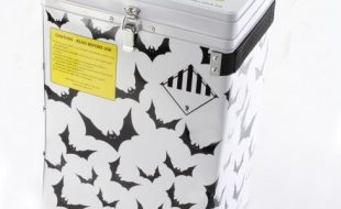 Bat-Safe XL