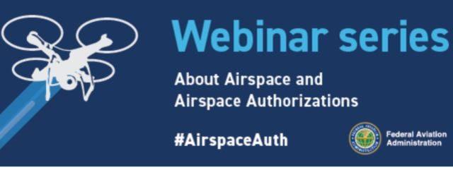 Free FAA Webinars
