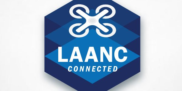 FAA Announcements for LAANC
