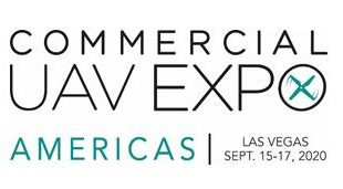 Commercial UAV Expo Americas Announces – Massive Early Support!