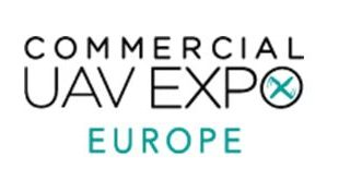 Commercial UAV Expo Europe News