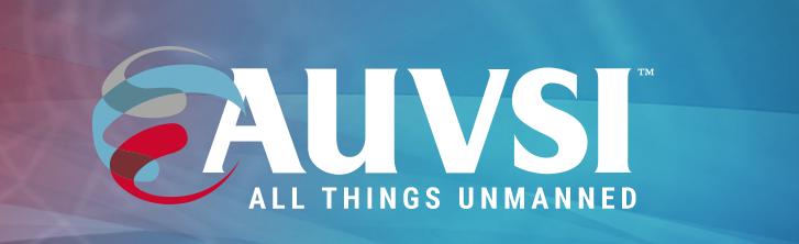 auvsi logo mobile header4