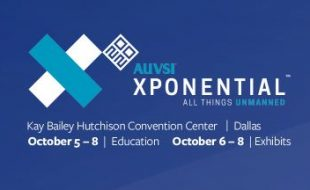 XPONENTIAL 2020, Oct 5-8 in Dallas