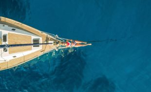 Amazing Aerials: Pro photography advice from the world's best
