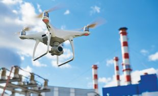 Ready, Set, Launch! 30 pro tips to incorporate drones into your business